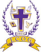 Lebanon Church of God Sanctified Lebanon TN Bishop A.J. Valentine